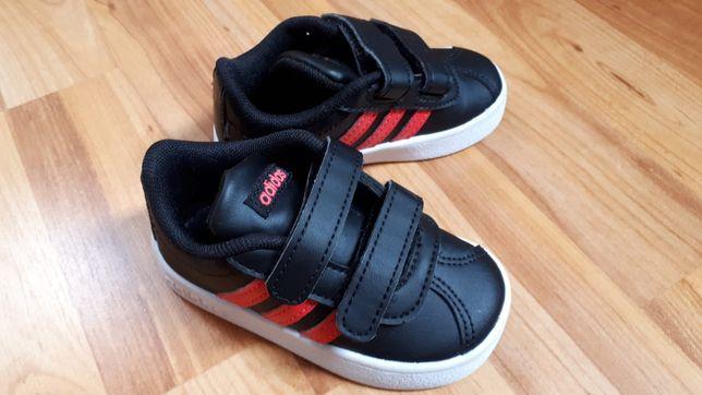 Adidasi originali copii marimea 20