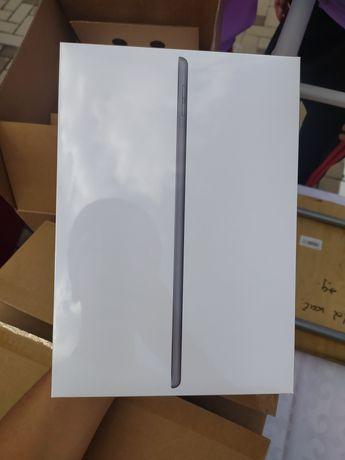 Ipad 8, 32gb, новый, запечатанный