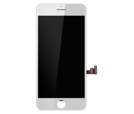 Display Iphone 8 / 8 Plus montaj gratuit