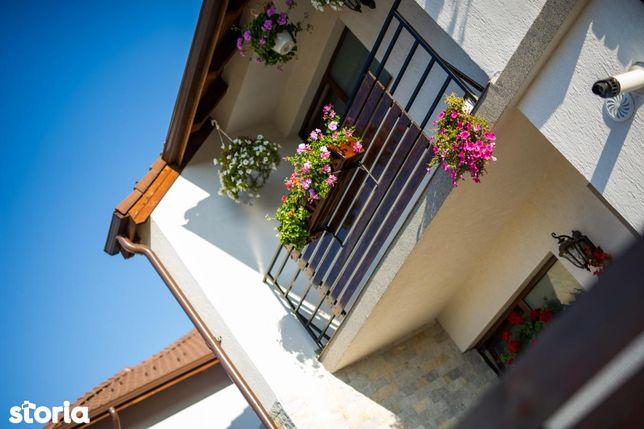 Casa Individuala nr.282, Ghimbav, 2022, 120.000 euro