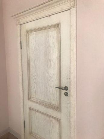 Двери хорошего качества