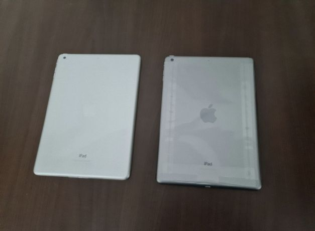  Tableta Ipad Air 1 si iPad 4