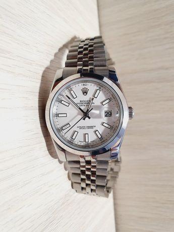 Rolex Date Just, Datejust/Ролекс