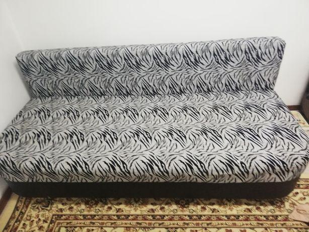 Мебель диван тахта