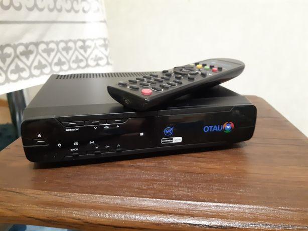 OTAU TV в хорошом сост