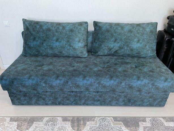 Продам мягую мебель