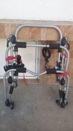 Стоика за велосипеди за миниван
