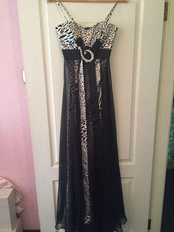 Продам платье, красивое и изящное