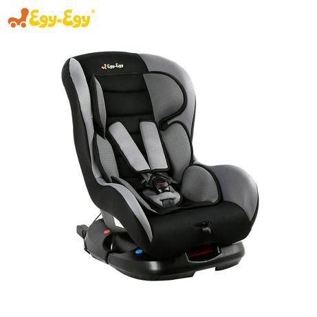 Автокресло , автомобильное кресло , кресло для детей