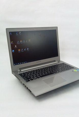 Ноутбук lenovo z500 | Доставка | core i7 | озу 8gb