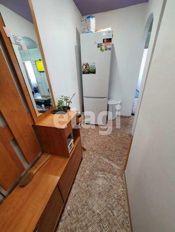 3 - комнатная квартира в районе Казииту