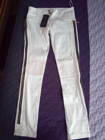 Нов с етикет Панталон Lucy/Луци/Луси