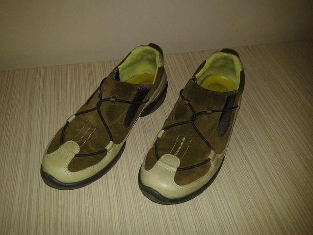 Vand pantofi sport ECCO, marime 37