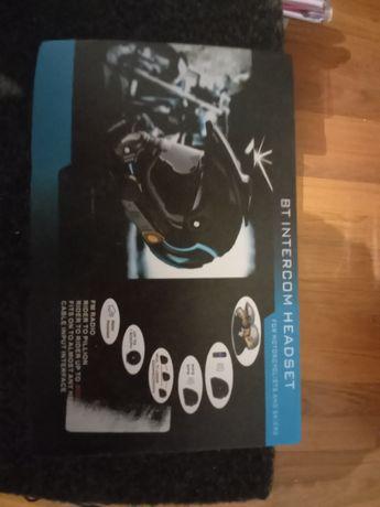Bluetooth слушалка за мотористи или скиори!