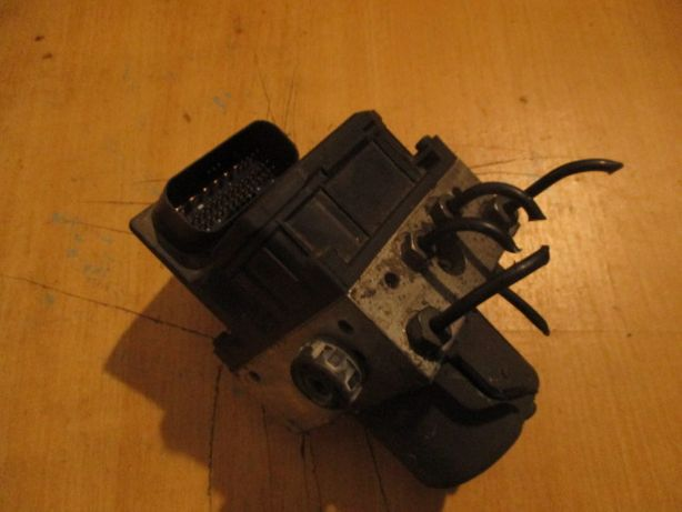 Pompa centrala modul ABS Fiat Stilo Multipla Alfa Lancia motor 1,9 JTD