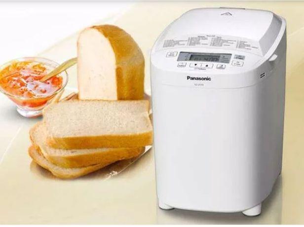 Продам хлебопечь Panasonic