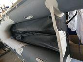 Ремонт и лепене на надуваеми лодки