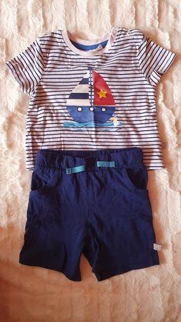 Lot haine vara bebelusi, m62-68