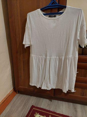 Продам футболка, для беременных