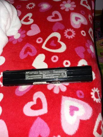 Vand baterie laptop asus