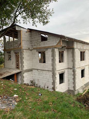 Casa de vânzare - Reghin