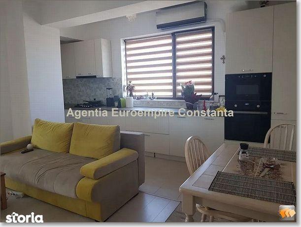 Vand Apartament Constanta 3 Camere Tomis Plus