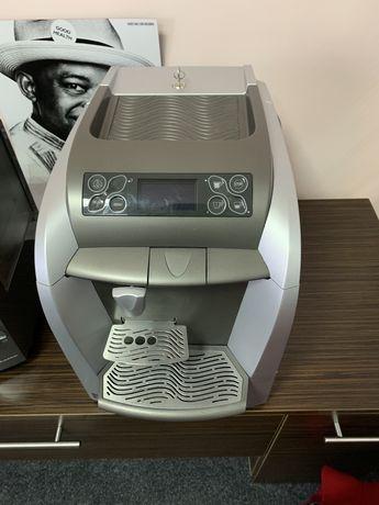 Кофемашина Lavazza LB 2301. Капсулы.