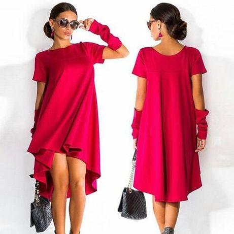 мода женская одежда пошив ткани