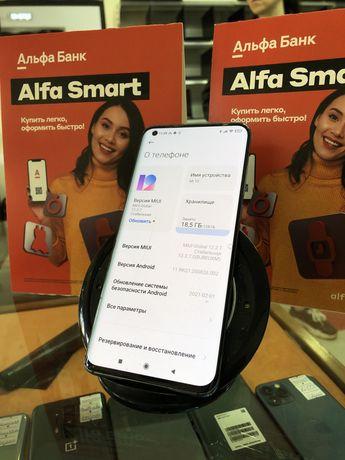 Смартфон Xiaomi Mi 10 8/128 Рассрочка на 8 месяцев