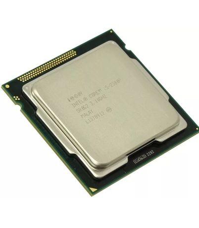 Процессор i5 3.10 GHz