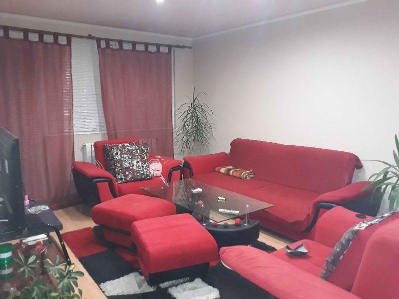 Многостаен апартамент -кв. Болницата гр. Шумен - image 1