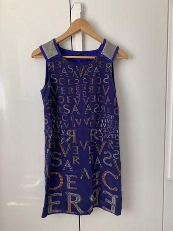 Платья от Versace. Original