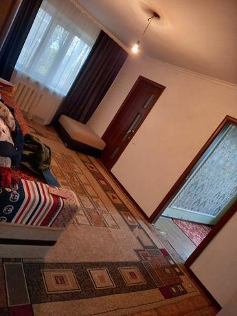 Сдается квартира  в Пришахтинске