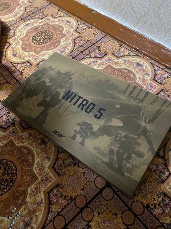 Acer Nitro 5 AN515- 44-R3AN