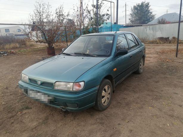 Продам автомобиль Ниссан Сани