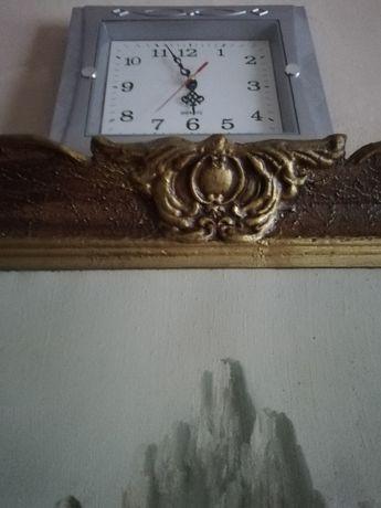Ceas de perete Quartz Clock
