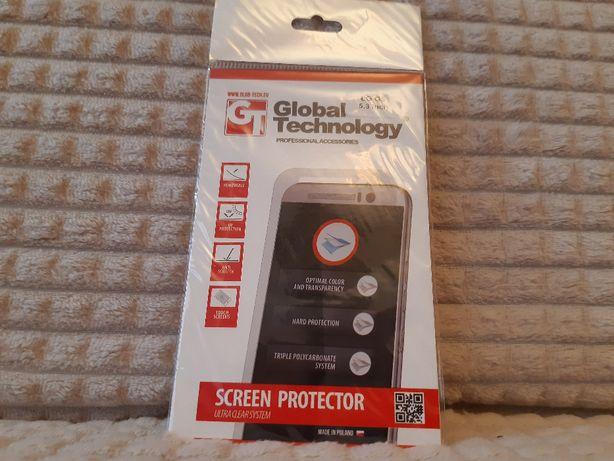 Folie protectie pentru LG G5