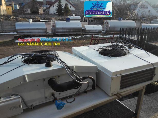 Suflanta camera frigorifica refrigerare / congelare