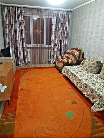 Продам 1-комнатную квартиру 8 микр,Шаляпина-Алтынсарина