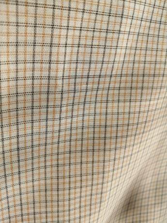 Тънък плат (подходящ за риза) 90 ш. х 200 д.