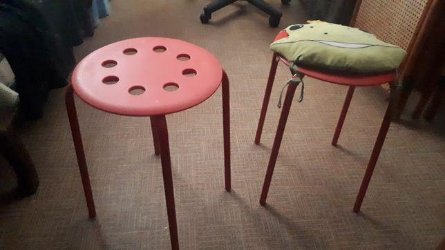 продам стул стулья икея