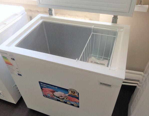 Холодильники и морозильные камеры по ценам ниже рыночных