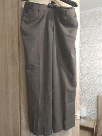 Продам брюки женские, р-р 54-56