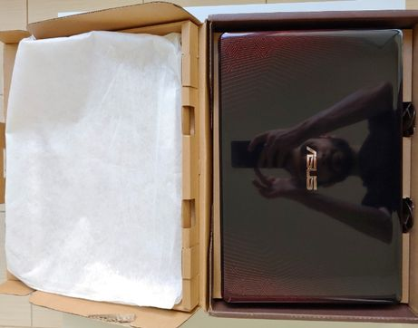 Laptop ASUS R510VX-DM151D [Upgraded]