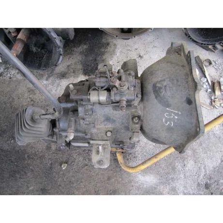 cutie de viteze buldoexcavatorCATERPILLAR 428