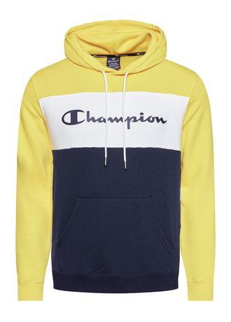 Hanorac Champion 100% original