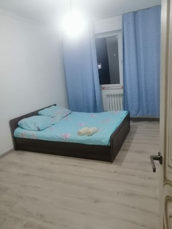 Квартира по суточна