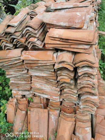 Турски керемиди