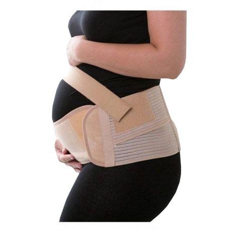 Centura elastica pentru gravide Sibote ST-1132