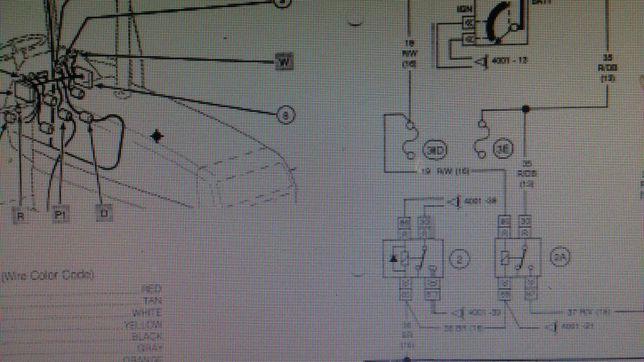 Manual service Case IH 5120 5130 5140 5150 Maxxum reparatii foarte rar